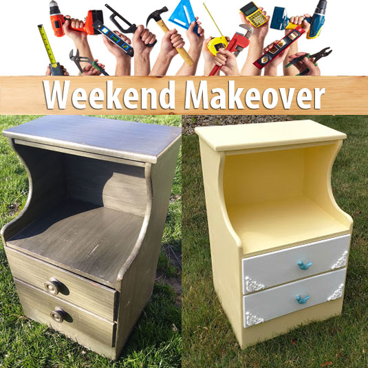 weekend-makeover-1